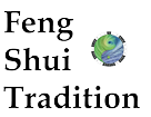 Feng Shui tradition