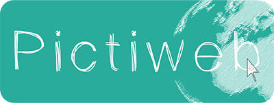 Pictiweb