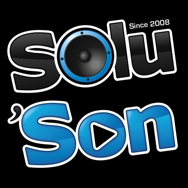 Solu'Son