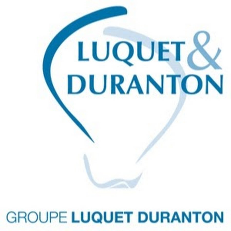 Luquet Duranton