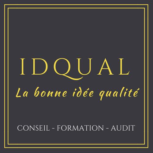 IDQUAL
