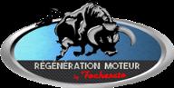 REGENERATION MOTEUR (LFD)