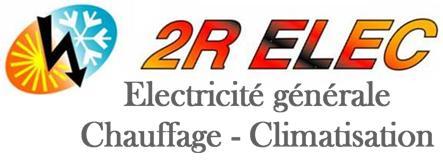 2R ELEC