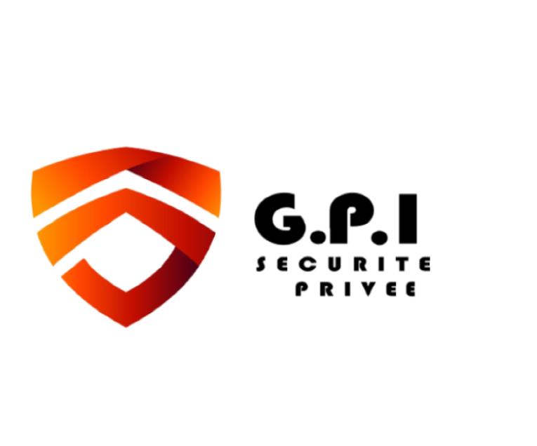 G.P.I SECURITE