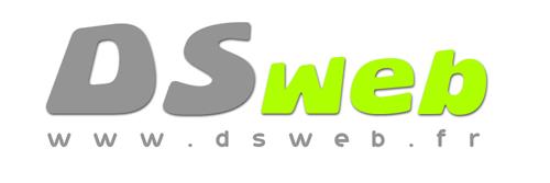 DSWeb