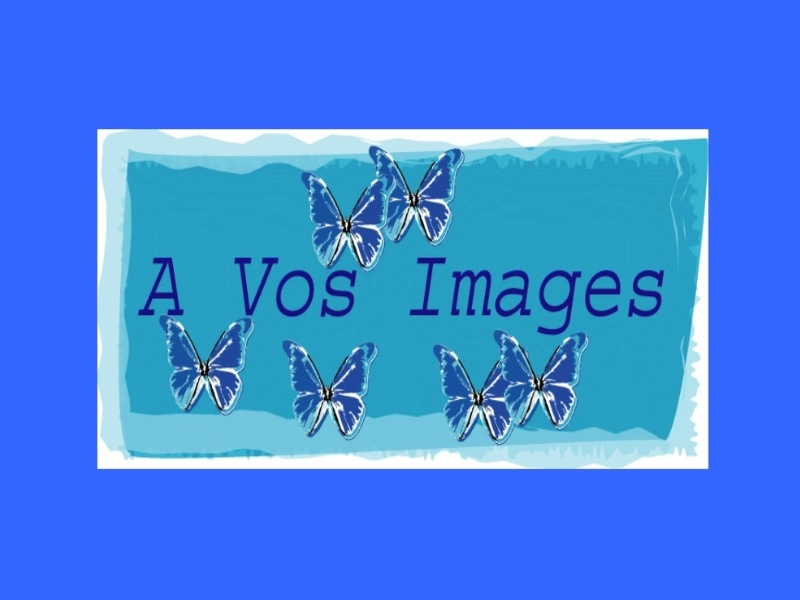 A Vos Images