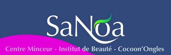SaNoa