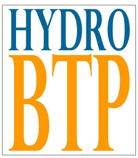 HYDRO BTP