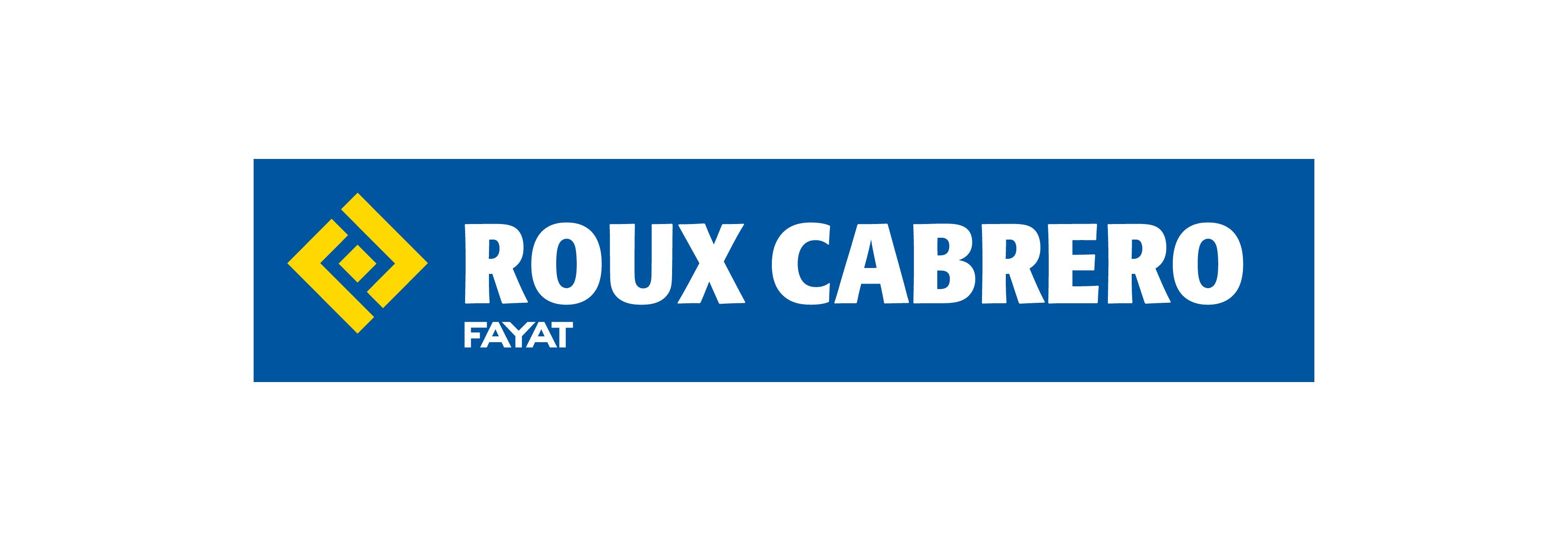 ROUX CABRERO