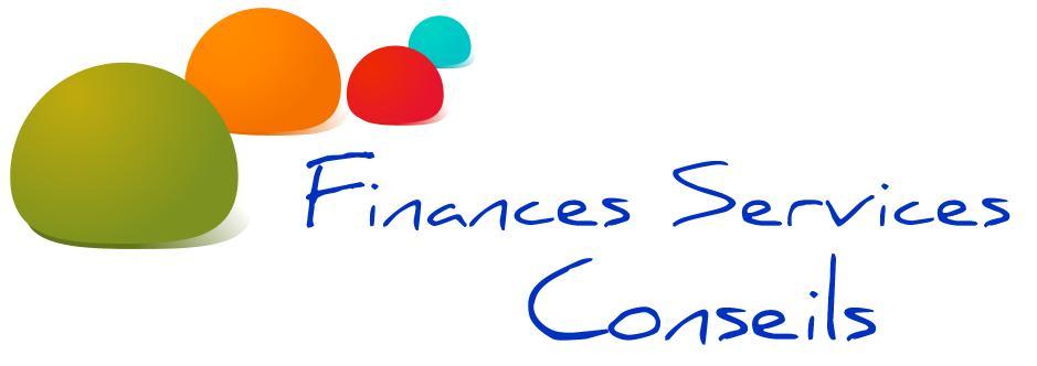 Finance Services Conseils