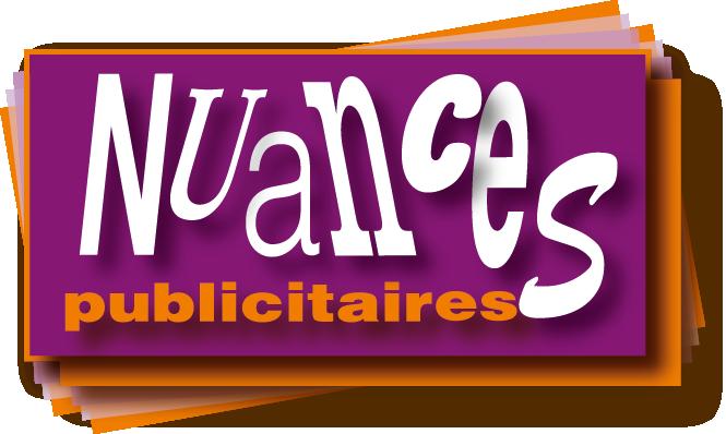 NUANCES PUBLICITAIRES