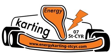 energykarting st cyr