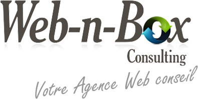 Web n Box Consulting