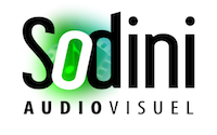 Sodini Audiovisuel