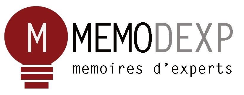 MEMOIRES D EXPERTS