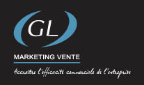 G.L Marketing Vente
