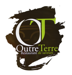 OUTRE TERRE