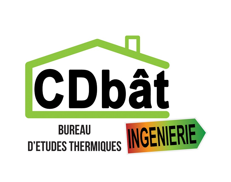 CDBAT INGENIERIE