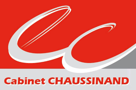 CABINET CHAUSSINAND