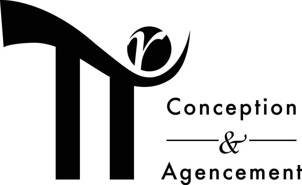 PIERRE CONCEPTION ET AGENCEMENT