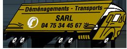 Digonnet Géry Transports