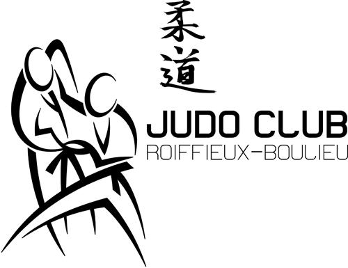 Judo-Club Roiffieux-Boulieu