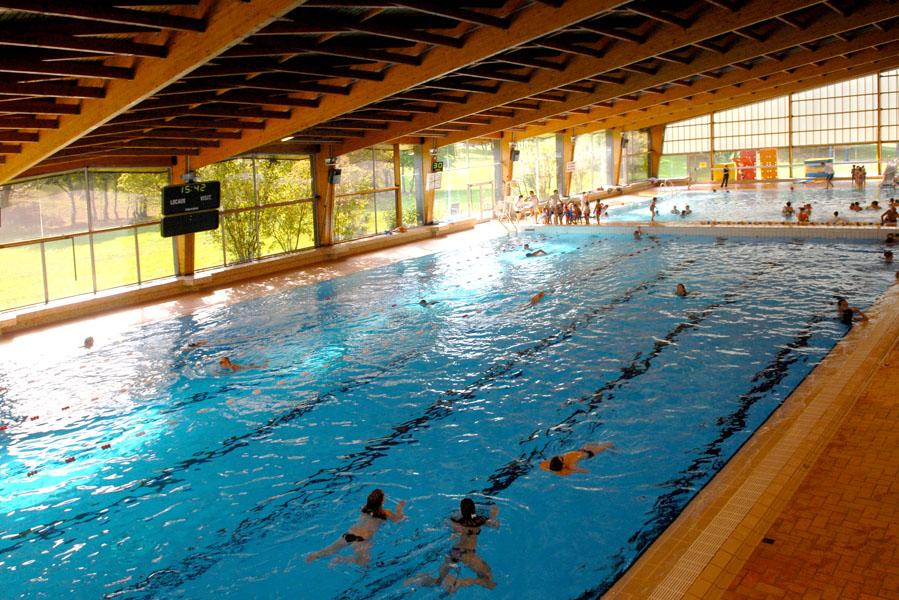 piscine de vaure annonay horaires et tarifs