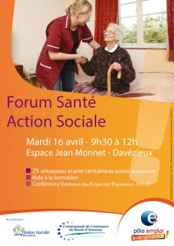 forum_pole_emploi