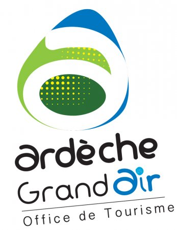 office tourisme ardeche grand air