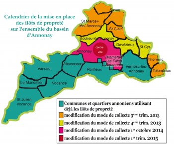 carte_commune_travux_jui-2014
